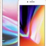 SE2を待ちわびていたワイ、諦めてiPhone 8を購入する : IT速報