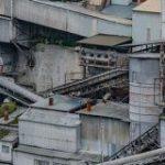 奥多摩にある立体迷路のような巨大な工場にワクワクが止まらない「すごい」「巨大なピタゴラスイッチ」 – Togetter