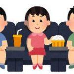 元映画館従業員が語る飲食物についての一連ツイート「映画館も飲食物についてはかなり試行錯誤してる。その結論がポップコーン最強」 – Togetter