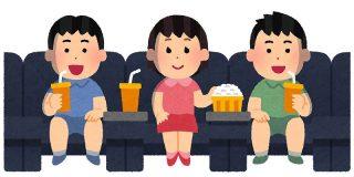 元映画館従業員が語る飲食物についての一連ツイート「映画館も飲食物についてはかなり試行錯誤してる。その結論がポップコーン最強」 - Togetter