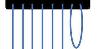 一般的なネットワークエンジニアは高度に抽象化されたこの図から阿鼻叫喚の原因が分かる→これをやると何が起きるの?の話など「余ってたから挿したなどと供述しており」 - Togetter