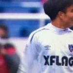 【朗報】FC東京の久保建英くん、Jリーグで無双してしまう:キニ速