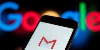 「Gmail」、後で送信する設定が可能に - CNET