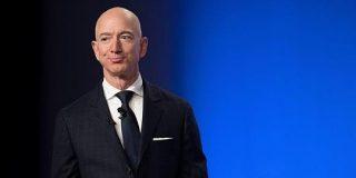 サウジがアマゾンのベゾスCEOの携帯ハッキングに関与かー調査員が明らかに - CNET