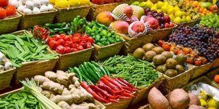 肉や野菜を注文から30分以内で配送、中国のフードデリバリー業界はMeituanの参入で競争激化 | TechCrunch