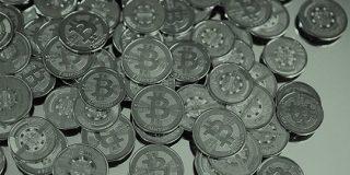 ビットコイン誕生から10年、シリコンヴァレーがたどった「バブルへの道筋」を振り返る|WIRED.jp