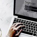 httpからhttpsにリダイレクトする方法と注意点について | キーワードファインダー https://pyn.jp/2I6fbFG