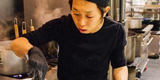日本人起業家がラーメンECで米国市場に挑む、「Ramen Hero」の挑戦 | TechCrunch