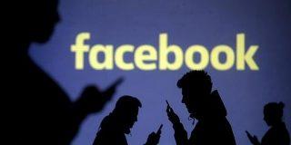 Facebookがネット上の言論規制問題で、事実上の「お手上げ宣言」|(山本一郎)