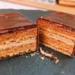 百貨店レベルのクオリティ!?セブンのチョコ菓子に注目集まる : 東京バーゲンマニア