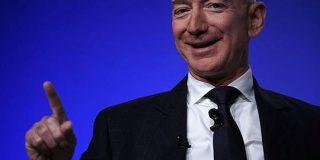 Amazonが3千もの人工衛星から世界中にインターネットを提供する計画が明らかに | ギズモード