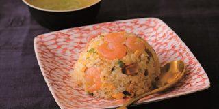 成城石井に「オリジナル冷凍食品」登場!担々麺や小籠包など5アイテム - うまいめし