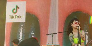TikTokの次の野望は未来のミュージックスター発掘 | TechCrunch