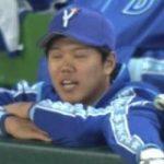 【ベイスボール】 5点リードで降板した上茶谷の初勝利が消えるまでの表情推移 : なんJ(まとめては)いかんのか?