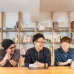 福岡スタートアップを支援するF Ventures、10億円規模の第2号ファンド立ち上げへ | TechCrunch