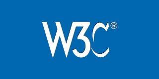 W3Cで現在公開されているHTMLとDOM仕様は将来廃止されます - 水底の血