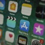 iPhoneを狙う強力なスパイウェアが登場 | TechCrunch