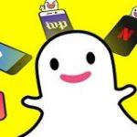 Facebookに隷属することを嫌ったSnapchat、新戦略により新時代が到来する | TechCrunch