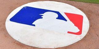 メジャーリーグのピッチャーの投球を400万球分析して人間審判の誤審率を計算 | TechCrunch