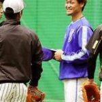 大和「横浜に移籍してからでも甲子園のファンに嫌な思いをさせられたことは一度もないです」 : なんじぇいスタジアム