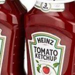 ケチャップの歴史 – 英国流オリエンタルソースからアメリカの味へ – 歴ログ