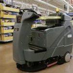 米ウォルマート、スーパー業務にロボット大量増員。店員は顧客サポートへ、アマゾンとは別の良さを提供 – Engadget