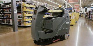 米ウォルマート、スーパー業務にロボット大量増員。店員は顧客サポートへ、アマゾンとは別の良さを提供 - Engadget