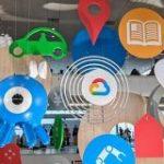 GoogleがG Suiteユーザー向けの新しいセキュリティツールを発表 | TechCrunch