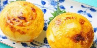 卵黄しょうゆたれがたまらないウマさ「丸ごと新玉ねぎ焼き」を試してみて! | クックパッドニュース