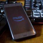 Amazon、広告付きの無料音楽サービスを計画中。4月中旬にも発表か – Engadget