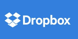 Dropboxの台数制限3台改悪、移行先クラウド候補は? : IT速報