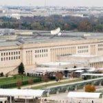 米国防省は1兆円超のJEDIクラウドの最終候補にMicrosoftとAmazonを選定、Oracleは選外 | TechCrunch