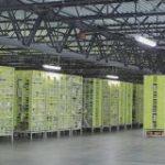 Amazonがテクノロジー教育のNPO FIRSTと組んでロボティクス教育の助成事業を展開 | TechCrunch