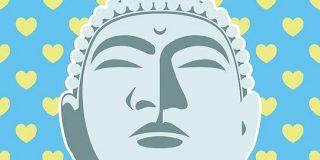 なぜ人は巨像に惹かれるのか?一生に一度は見たい、世界の巨像10選 | 東京上野のWeb制作会社LIG