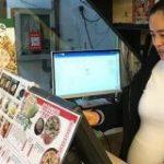 中国のフードデリバリアプリ需要、小規模レストラン経営者の間では減退基調にあることが判明 – THE BRIDGE