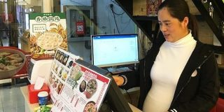 中国のフードデリバリアプリ需要、小規模レストラン経営者の間では減退基調にあることが判明 - THE BRIDGE