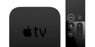 Apple、ゲーム事業に5億ドル超の巨額投資か : IT速報