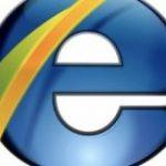 Internet Explorerにゼロデイ脆弱性、PC上のファイルを盗まれる恐れ : IT速報
