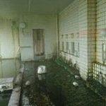 廃業当時の残留物、廃墟に湧き続ける温泉…北海道の「雷電温泉」の神秘と侘び寂び!その中で1軒だけ営業する旅館も – Togetter