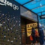 意外? アマゾンのレジなし店舗「Amazon Go」が将来現金に対応します | ギズモード