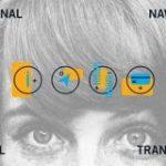 SEOにおける、検索者の「意図」を理解することの重要性|SEO Japan