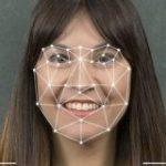 アマゾンの顔認識技術、政府への販売をめぐり株主投票へ – CNET