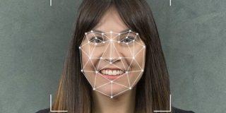 アマゾンの顔認識技術、政府への販売をめぐり株主投票へ - CNET