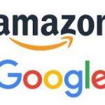 GoogleとAmazonが和解。Fire TVでYouTube、ChromecastでAmazonプライムビデオ視聴が可能に – PHILE WEB