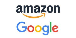 GoogleとAmazonが和解。Fire TVでYouTube、ChromecastでAmazonプライムビデオ視聴が可能に - PHILE WEB