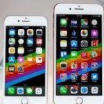 4.7インチのiPhone 8後継機が2020年3月に発売?価格は約7万3000円か – Engadget