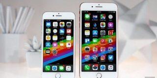4.7インチのiPhone 8後継機が2020年3月に発売?価格は約7万3000円か - Engadget