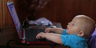 「アダルトサイトを見るには18歳以上だと証明しなければならない」という法律が7月からイギリスで施行 - GIGAZINE
