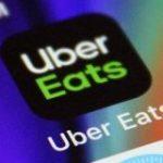 Uber EatsがApple Payで支払い可能に、日本でも数週間以内に対応 | TechCrunch