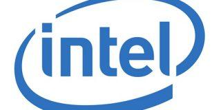 Intel、5Gスマホ向けモデムの開発から撤退へ。AppleとQualcommの和解で : IT速報